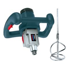 Paint/Mortar Mixer A-FM 1400/2 Detailbild 1