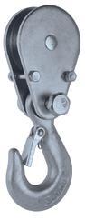 Electric Hoist BT-EH 250 Detailbild 7