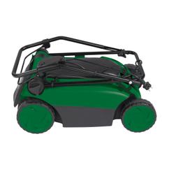 Electric Lawn Mower TCM 1700 Detailbild 1