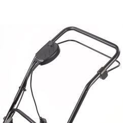 Electric Lawn Mower TCM 1700 Detailbild 3
