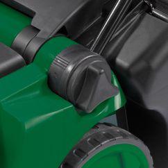 Electric Lawn Mower TCM 1700 Detailbild 5