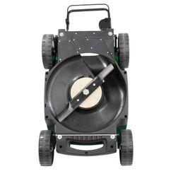 Electric Lawn Mower TCM 1700 Detailbild 6