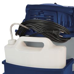 Wet/Dry Vacuum Cleaner (elect) RNS 1250 Detailbild 1