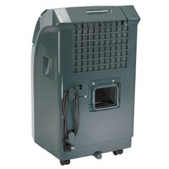 Portable Air Conditioner MKA 2800 E Detailbild 2