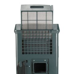 Portable Air Conditioner MKA 2800 E Detailbild 1
