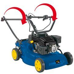 Petrol Lawn Mower RPM 46 Detailbild 1