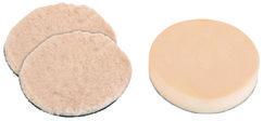 Polishing and Sanding Machine BT-PO 1100 E;EX;BR;220 Detailbild 1