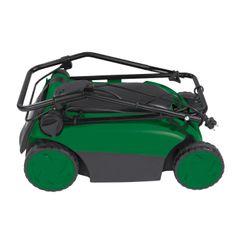 Electric Lawn Mower TCM 1701 Detailbild 1
