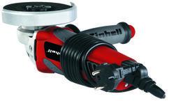Angle Grinder RT-AG 115/100; EX Detailbild 1