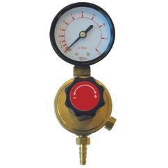 Gas Welding Machine BT-GW 170 Detailbild 2