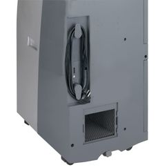 Portable Air Conditioner NMK 3500 Detailbild 1