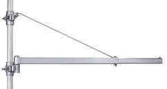 Hoist Lever Arm GT-SA 1200 Detailbild 2