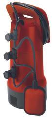 Dirt Water Pump RG-DP 8535 Detailbild 1