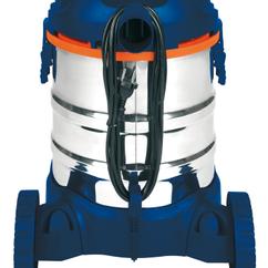 Wet/Dry Vacuum Cleaner (elect) INOX 1450-25 WA; EX; CH Detailbild 1
