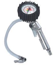 Air Compressor Accessory 3pcs. accessory set Detailbild 1