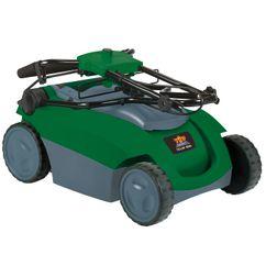 Electric Lawn Mower TCLM 1650; EX; B Detailbild 1