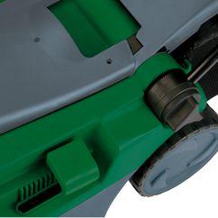 Electric Lawn Mower TCLM 1650; EX; B Detailbild 2