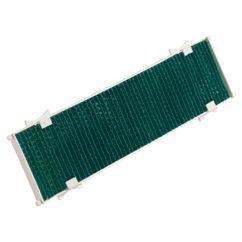 Split Air Conditioner Split 3500 C+H Detailbild 1