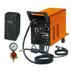 Gas Welding Machine BGW 150 Detailbild 1