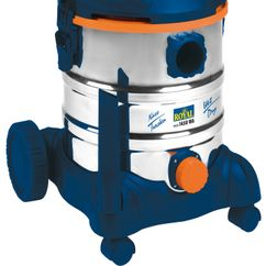 Wet/Dry Vacuum Cleaner (elect) INOX 1450 WA; EX; AT Detailbild 1