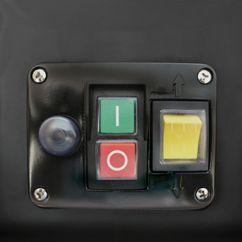 Electric Silent Shredder GLLH 2543 Detailbild 1
