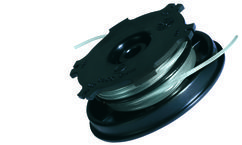 Productimage Lawn Trimmer Accessory Spare line spool
