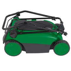 Electric Lawn Mower GLM 1700 Detailbild 1