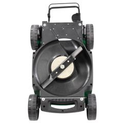 Electric Lawn Mower TCM 1701; EX; F Detailbild 2