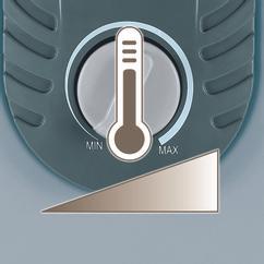 Oil-filled Radiator MR 920/1 Detailbild 5