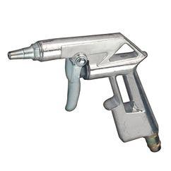Air Compressor Kit HK 1500/1 Detailbild 1