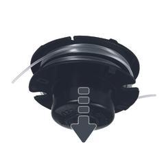 Petrol Scythe BG-BC 25 S; EX; BR Detailbild 1