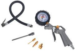Air Compressor Kit BT-AC 180 Kit; EX; BR; 220 Detailbild 1