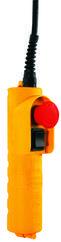 Electric Hoist BT-EH 500 Detailbild 3