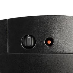 Ceramic Gas Heater KGH 4200; EX; PL Detailbild 1