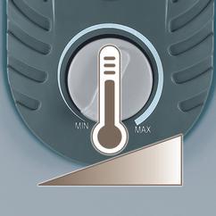 Oil-filled Radiator MR 1125/1 Detailbild 5