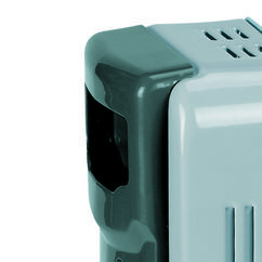 Oil-filled Radiator MR 1125/1 Detailbild 3