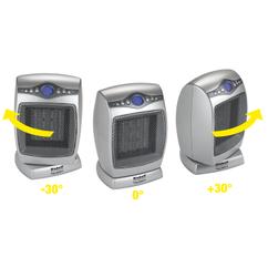 Heating Fan NKH 1500 D Detailbild 1