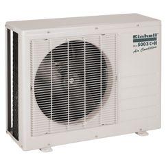 Split Air Conditioner SKA 5003 C+H Detailbild 1
