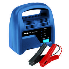 Battery Charger BT-BC 7/1 PE Detailbild 1