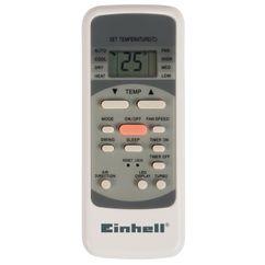 Split Air Conditioner SKA 2503 EQ C+H Detailbild 1