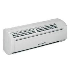 Split Air Conditioner SKA 3503 C+H Detailbild 2