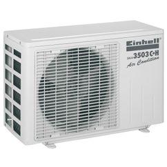 Split Air Conditioner SKA 3503 C+H Detailbild 1