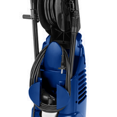 High Pressure Cleaner BT-HP 1900 Detailbild 1