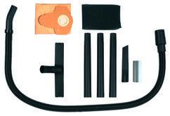 Wet/Dry Vacuum Cleaner (elect) TH-VC 1820 S Detailbild 1