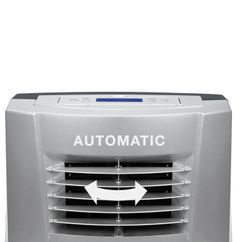 Portable Air Conditioner MA 110 Detailbild 2