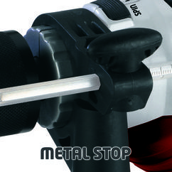 Impact Drill RT-ID 65; EX; BR; 220 Detailbild 1