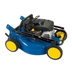 Petrol Lawn Mower RBM 51 S Detailbild 1