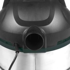 Wet/Dry Vacuum Cleaner (elect) INOX 1450 WA, EX, CH Detailbild 1