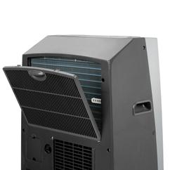 Portable Air Conditioner ALASKA 110 Detailbild 1