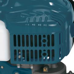 Petrol Hedge Trimmer YGL 2250 Detailbild 1